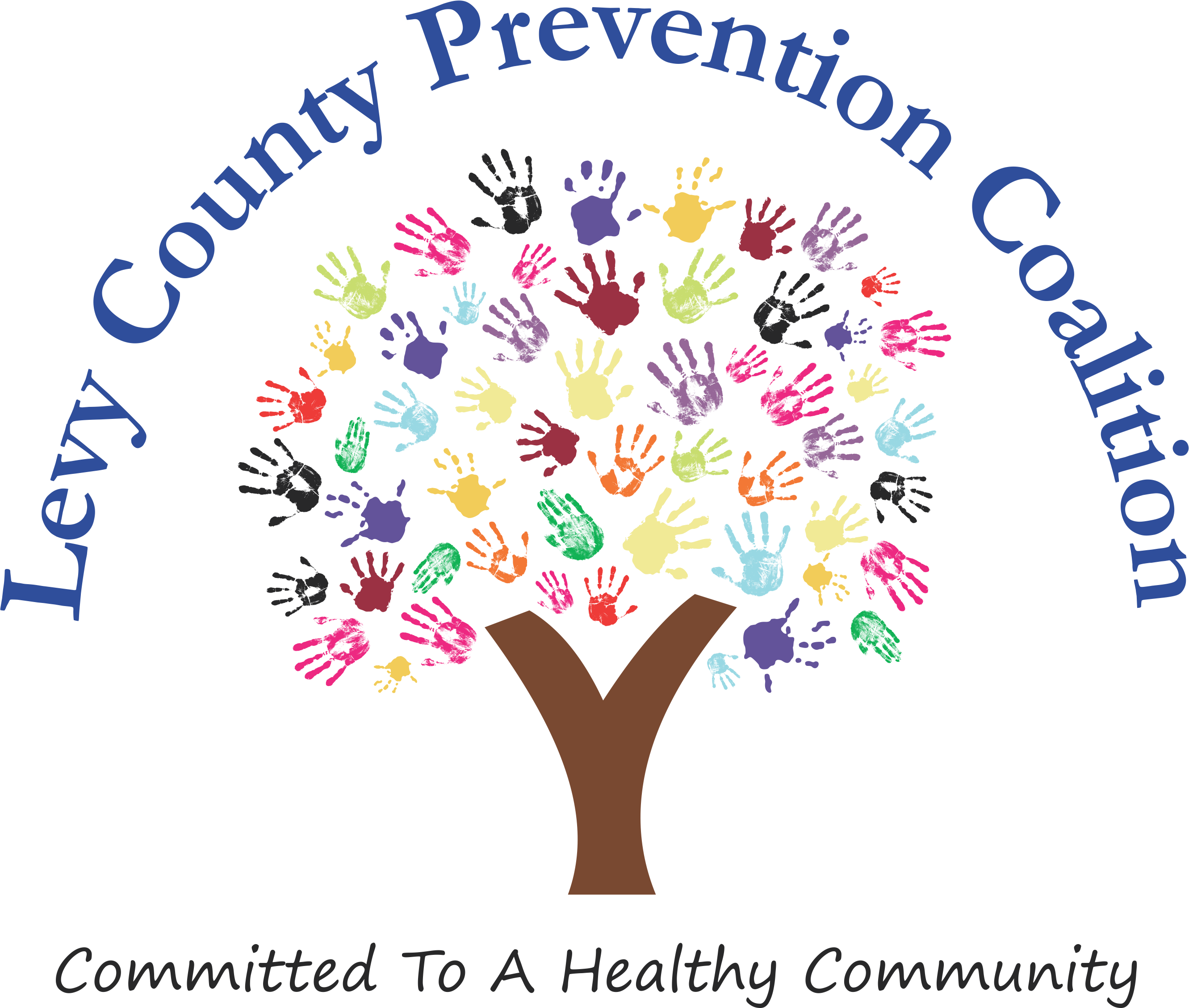 Levy County Prevention Coalition